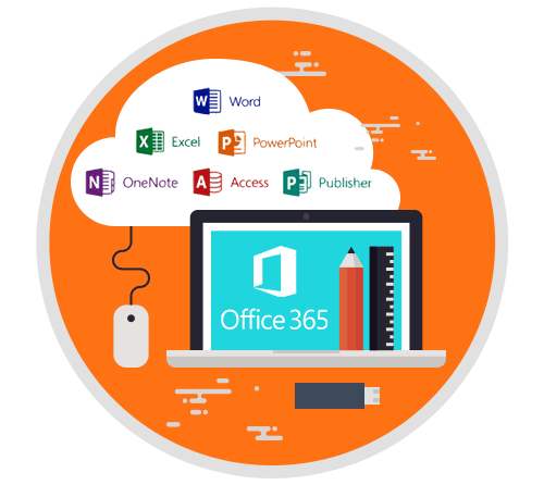 office 365 inovflow