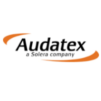 audatex cliente inovflow