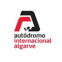 autodromo algarve cliente inovflow