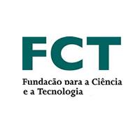 fct cliente inovflow