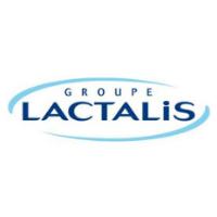 lactalis inovflow