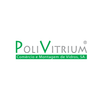 polivitrium cliente inovflow