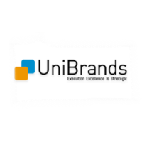 unibrands cliente inovflow 1