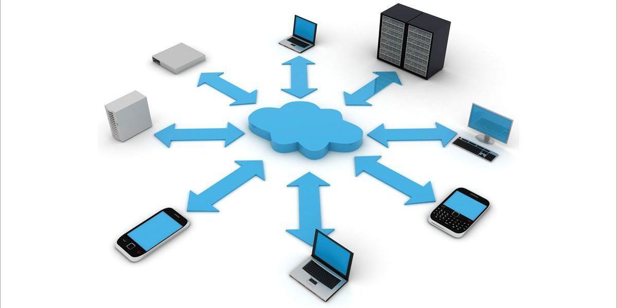 PRIMAVERA - Novidades no storage de base de dados