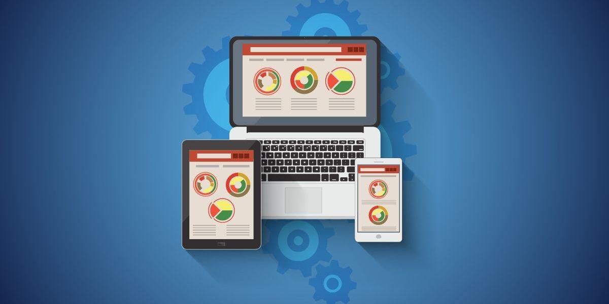 Desafios que o software de gestão da sua empresa