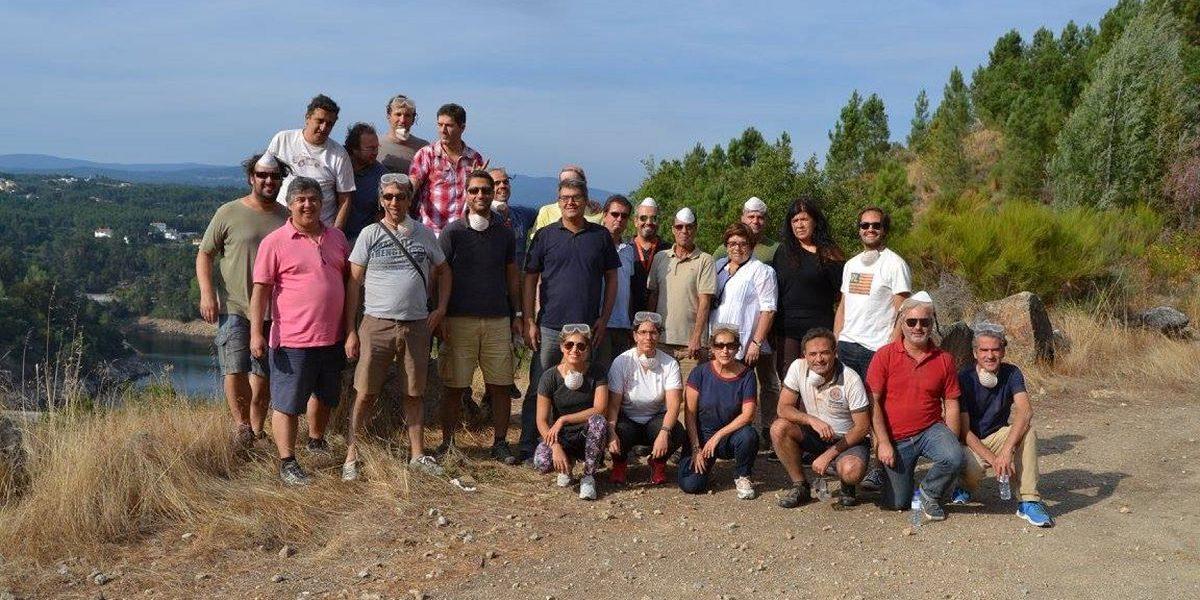 equipa aldeias xisto 2016