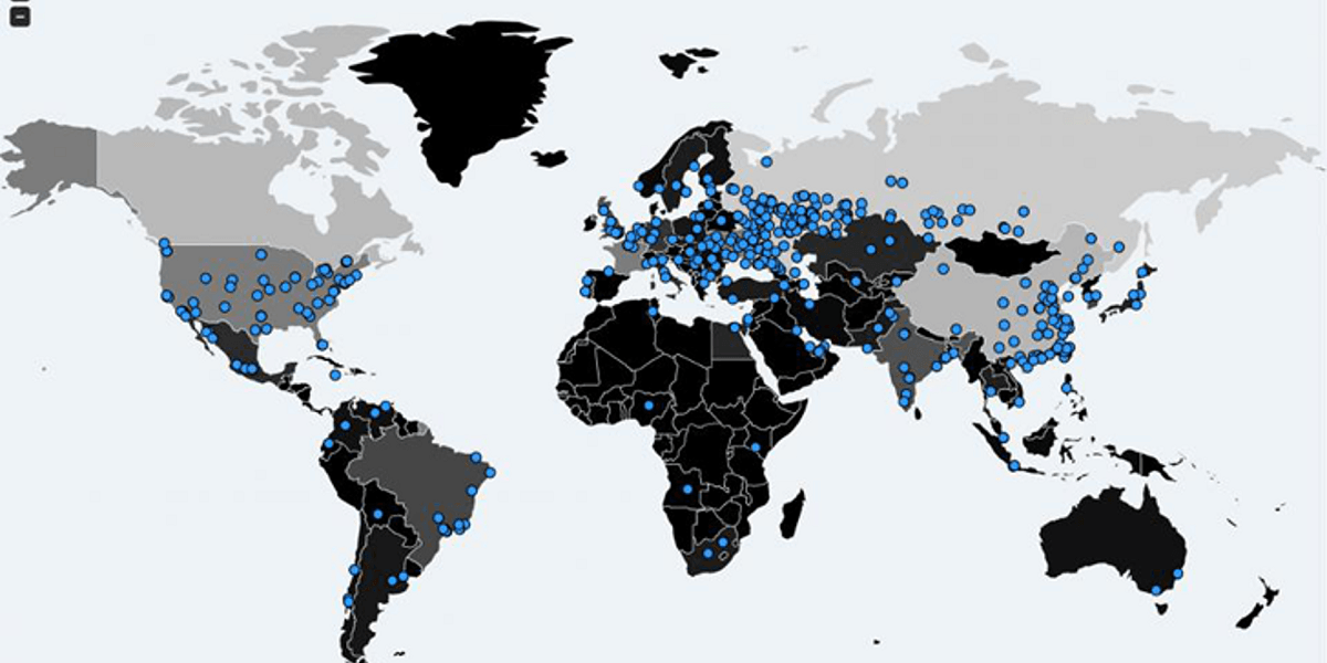 Atualizações Microsoft contra ataque ransomware