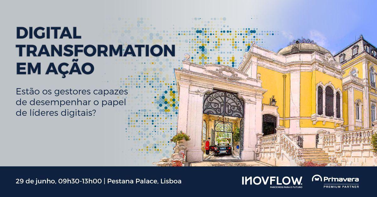 InovFlow Digital Transformation 1200x630