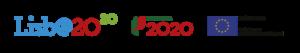 Lisboa2020 RGB 1 0
