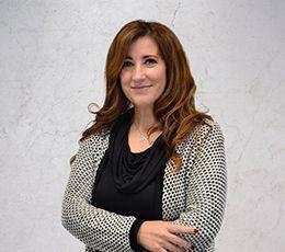 Elisa Vaz