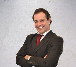 Nuno Cruz