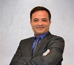 Pedro Barroso 1