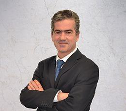 Pedro Brazinha