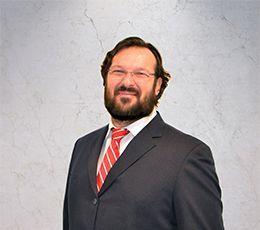 Ricardo Januario