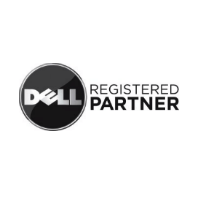inovflow dell registered partner