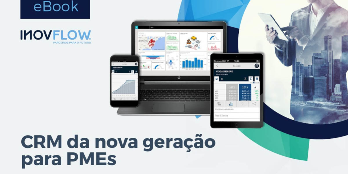 EBOOK-GRATUITO-CRM-DA-NOVA-GERAÇÃO-PARA-PMES-