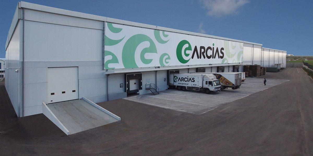 Garcias Noticias