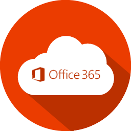 office365 inovflow 1