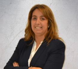 Sandra Cunha 1