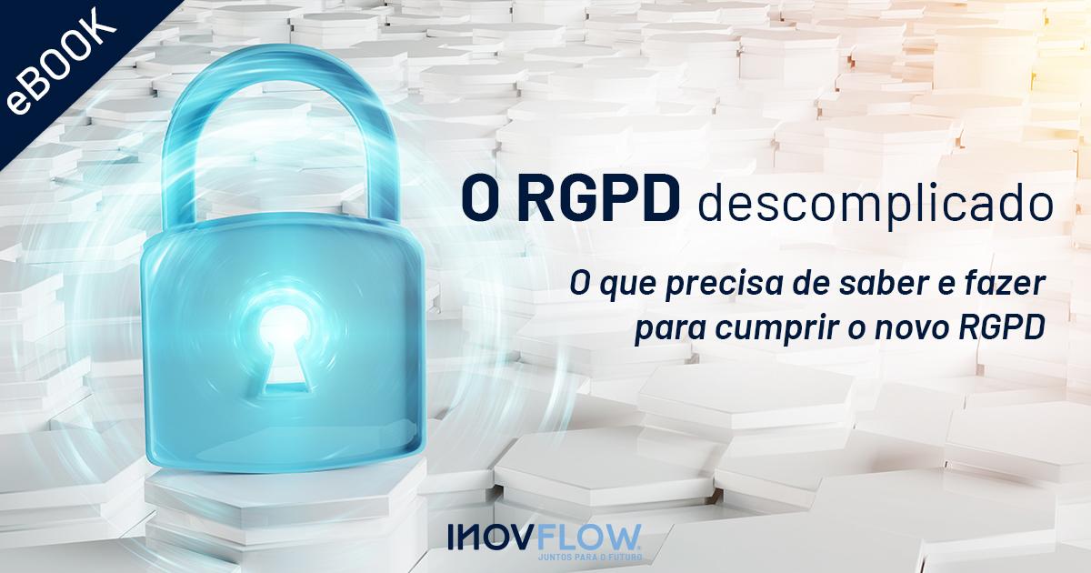 ebook-o-RGPD-descomplicado