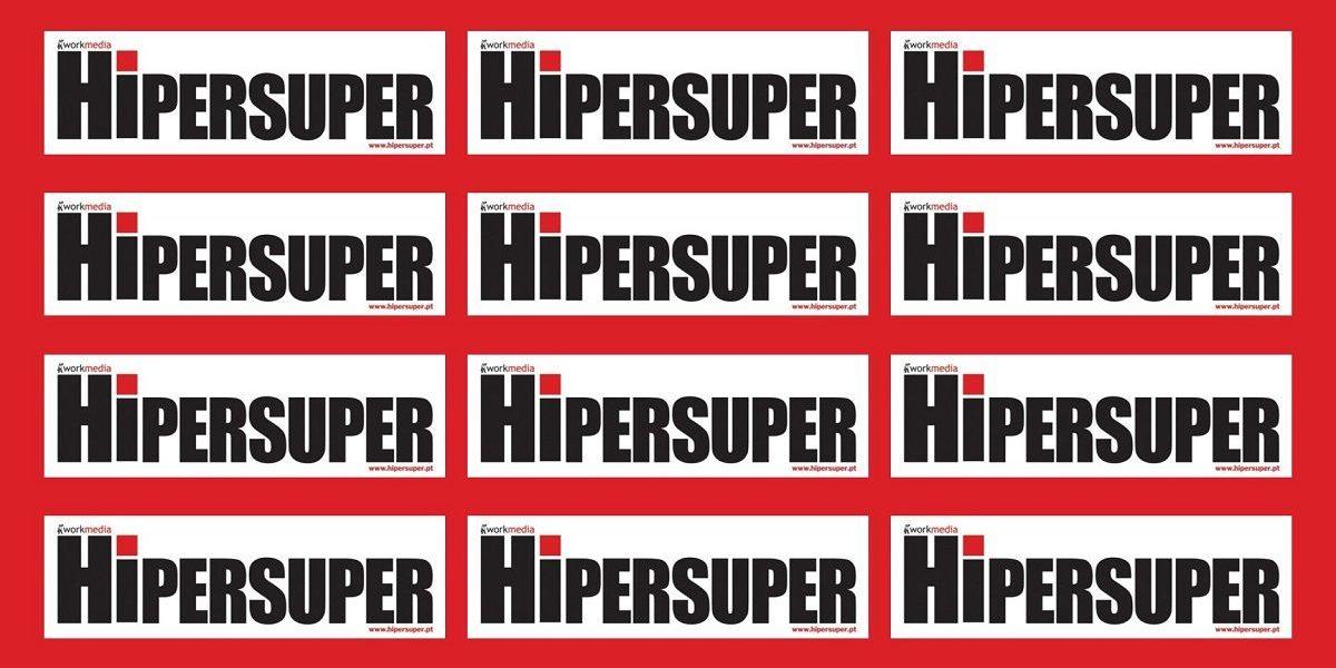 Hiper Super