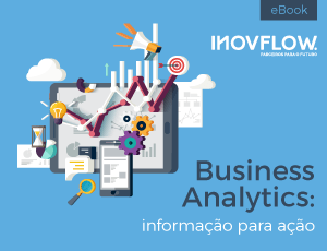inovflow ebook business analytics