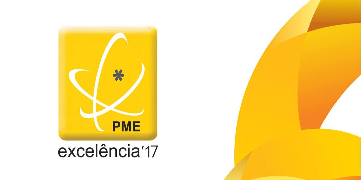 pme lider excelencia 2017 iapmei