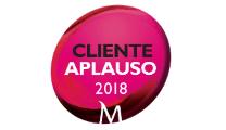 cliente aplauso 2018 inovflow