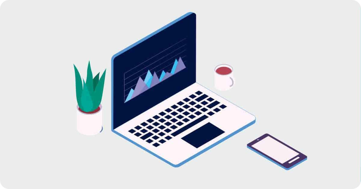Roteiro em três passos para transformar a empresa num digital workplace