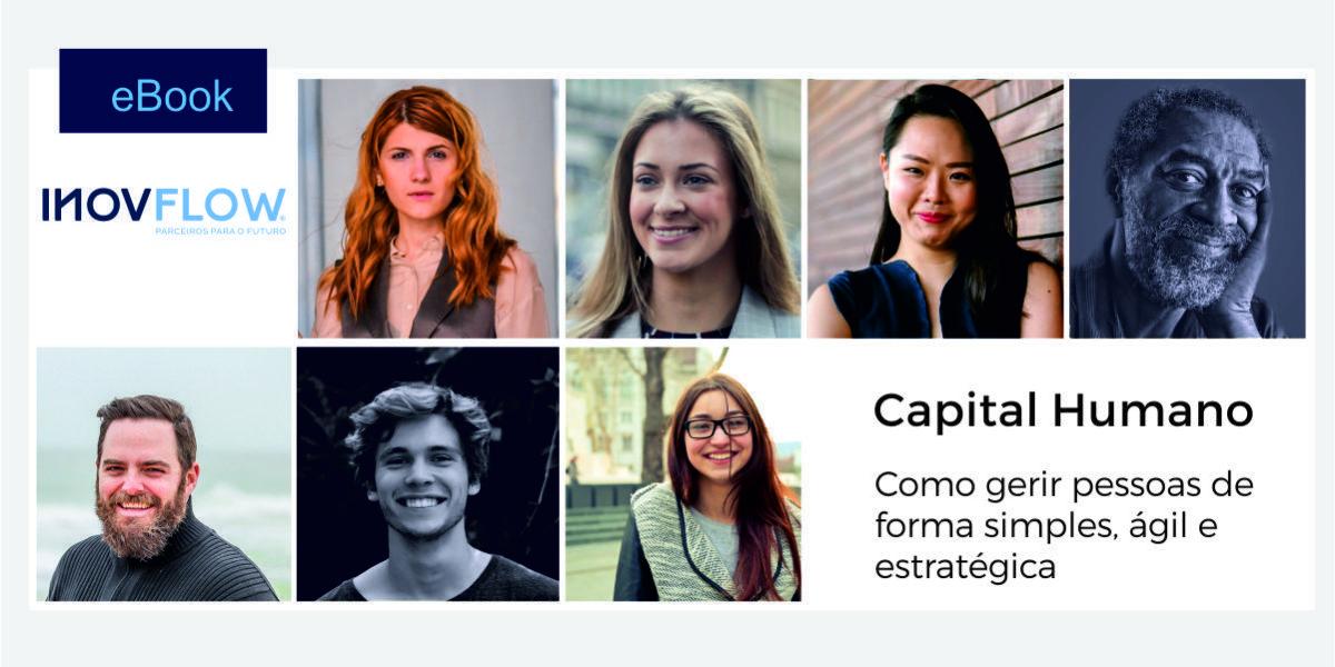inovflow-ebook-capital-humano