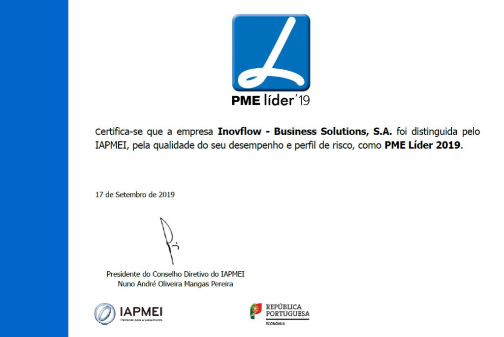 foto-diploma-1024x686