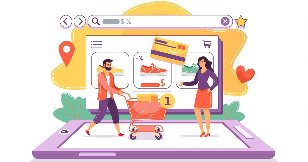5 dicas para aumentar as vendas online-inovflow