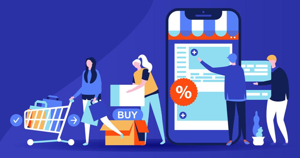 5-dicas-para-aumentar-vendas-online-2-1-1024x538