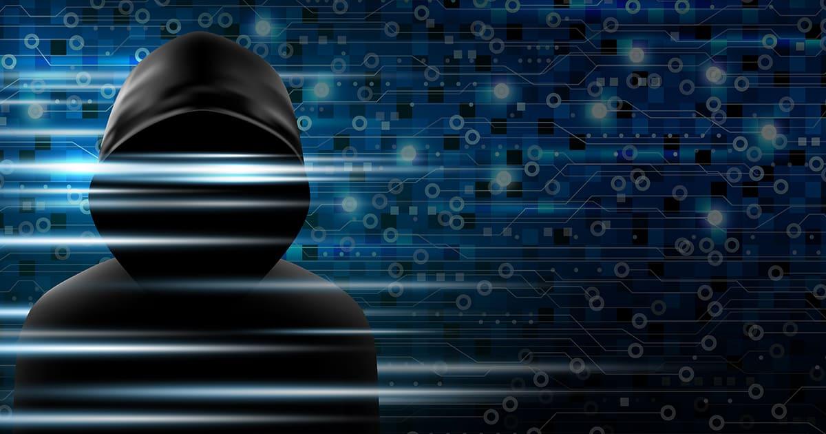 noticia-Hackers-sequestraram-30-organismos