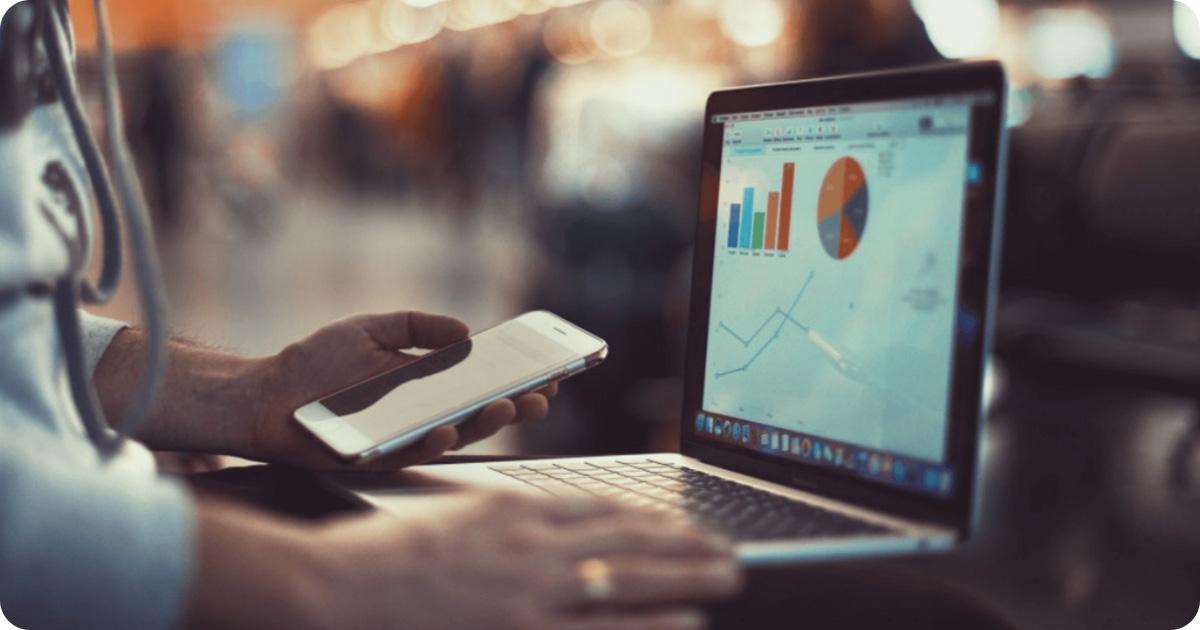 9 formas de aumentar a produtividade na empresa com o Office 365