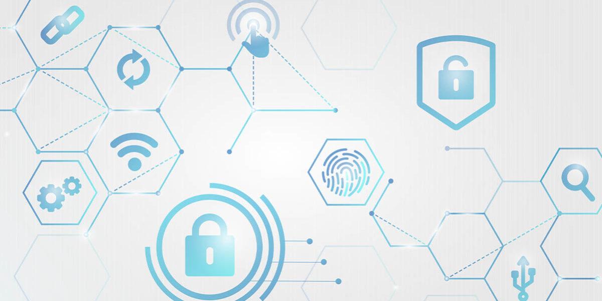 Cibersegurança-a-sua-empresa-está-protegida