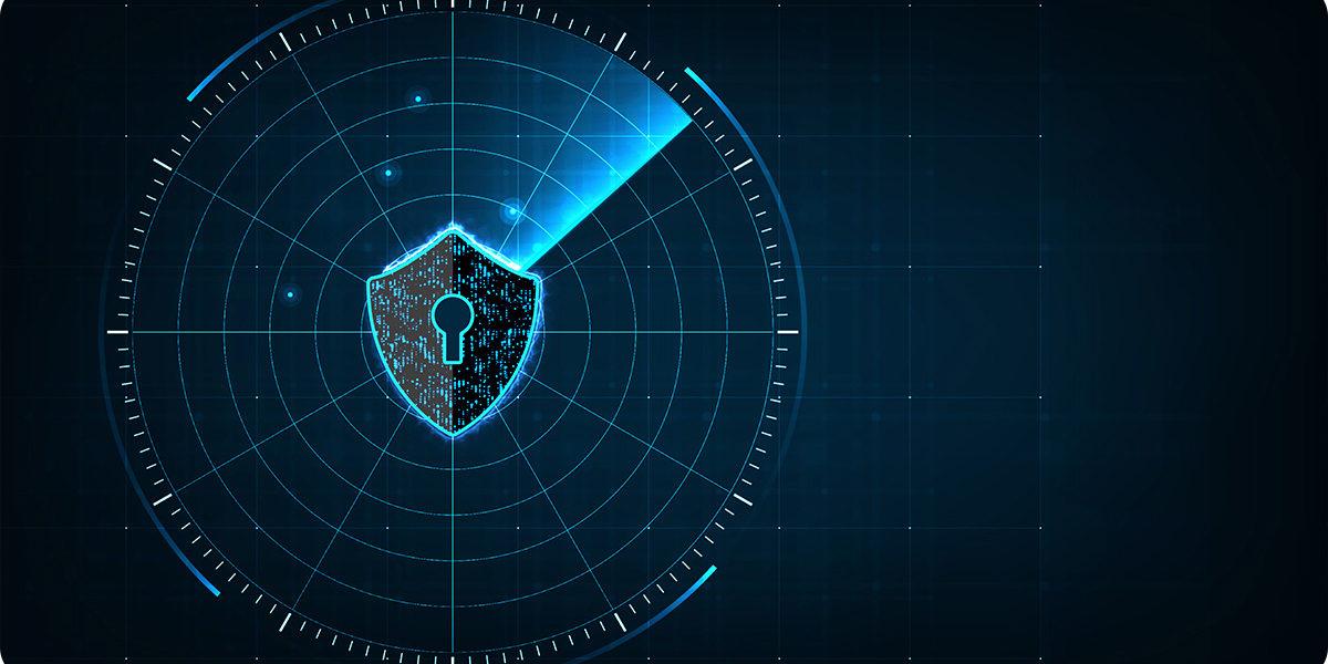 7 áreas de ação que devem fazer parte da sua política de cibersegurança