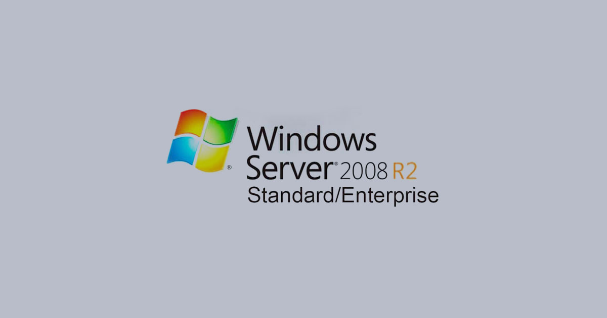 WINDOWS 7 E WINDOWS SERVER 2008/R2 CHEGAM AO FIM DE VIDA