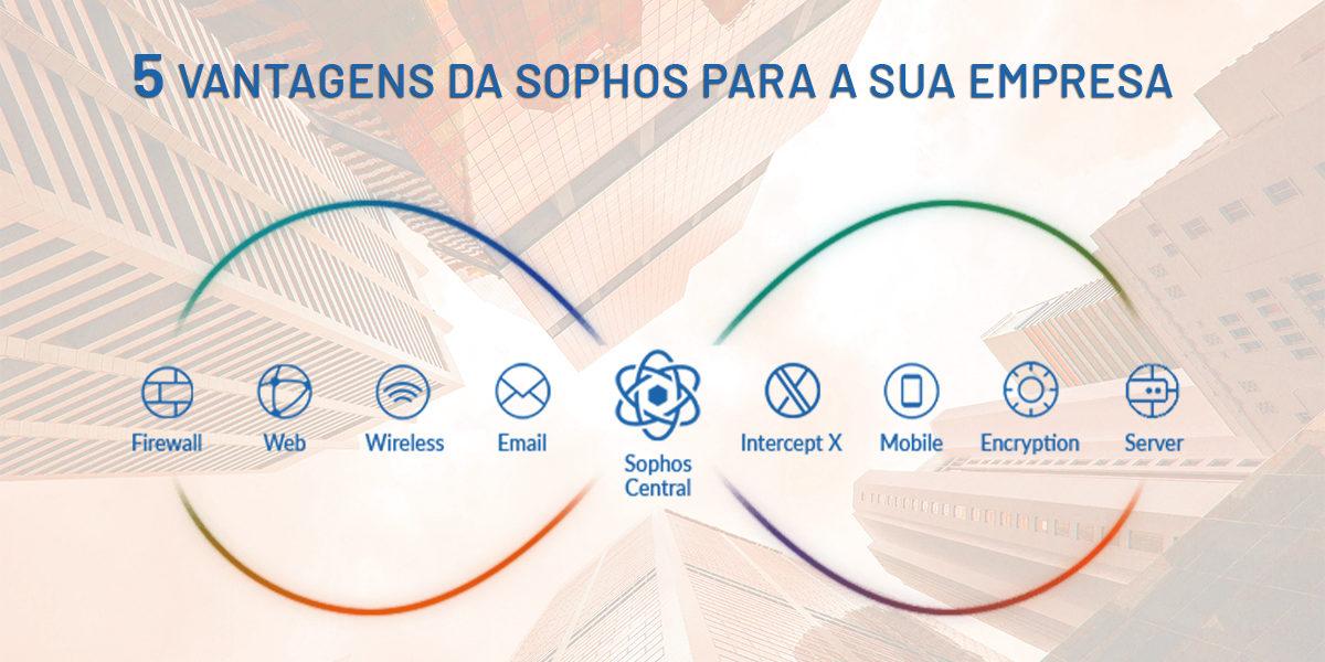 5-vantagens-da-sophos-para-a-sua-empresa-inovflow