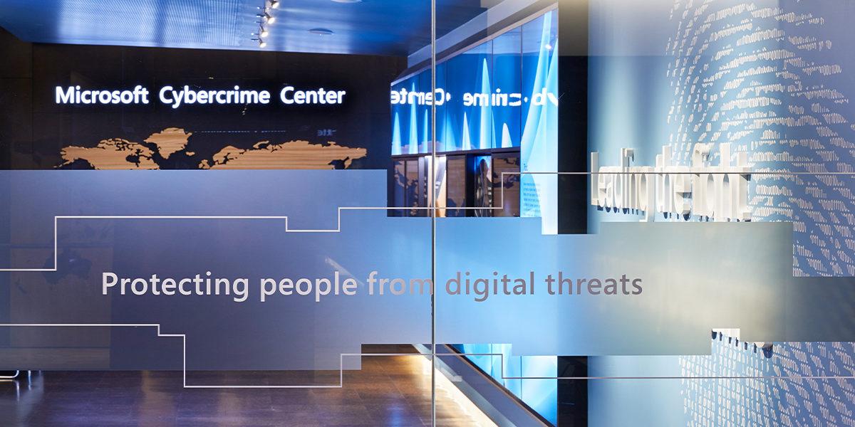 Microsoft acusa judicialmente grupo de ciberterroristas - inovflow 1