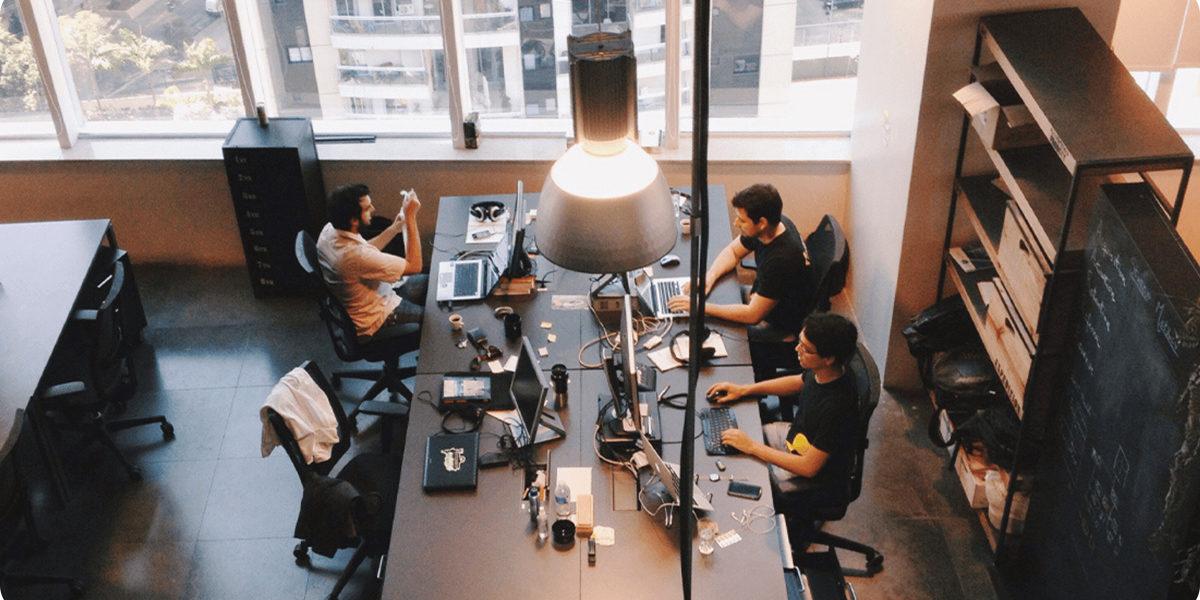 10 dicas para melhorar a produtividade na sua empresa