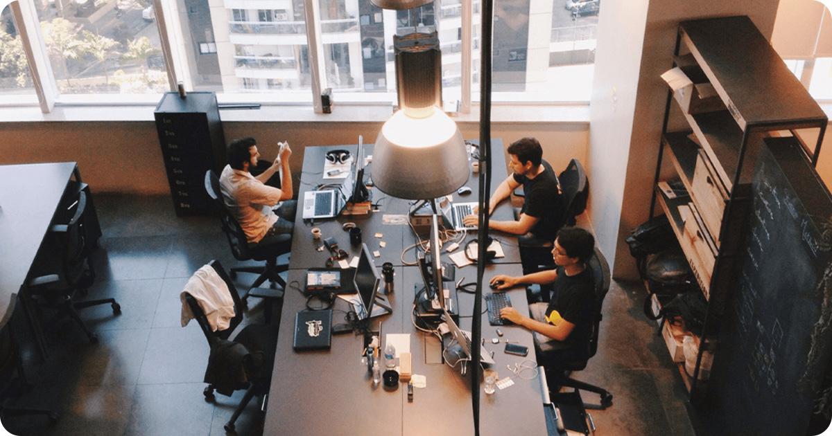 10-dicas-para-melhorar-a-produtividade-na-sua-empresa