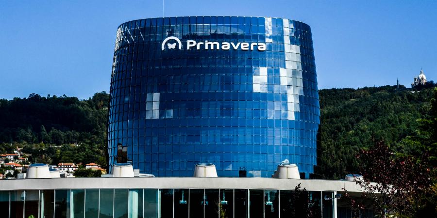 PRIMAVERA lança utilitário para ajudar empresas a gerir novas medidas governamentais