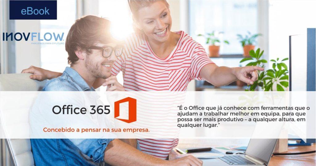 inovflow-ebook-office-365-1024x537-1