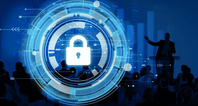 Cibercrimes em Portugal poderão aumentar 300% até ao final de abril