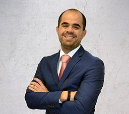 Paulo_Goncalves_inovflow