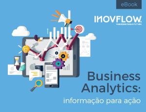 inovflow ebook business analytics