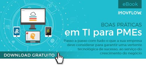 Inovflow-eBook-Boas-Praticas-em-TI-para-PMEs-Assinatura