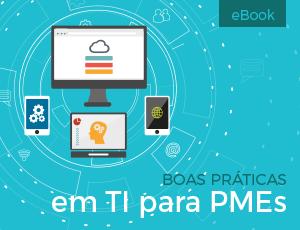 Inovflow-eBook-Boas-Praticas-em-TI-para-PMEs-Website-300x230