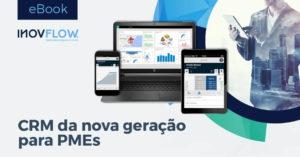 noticia-ebook-CRM-300x157